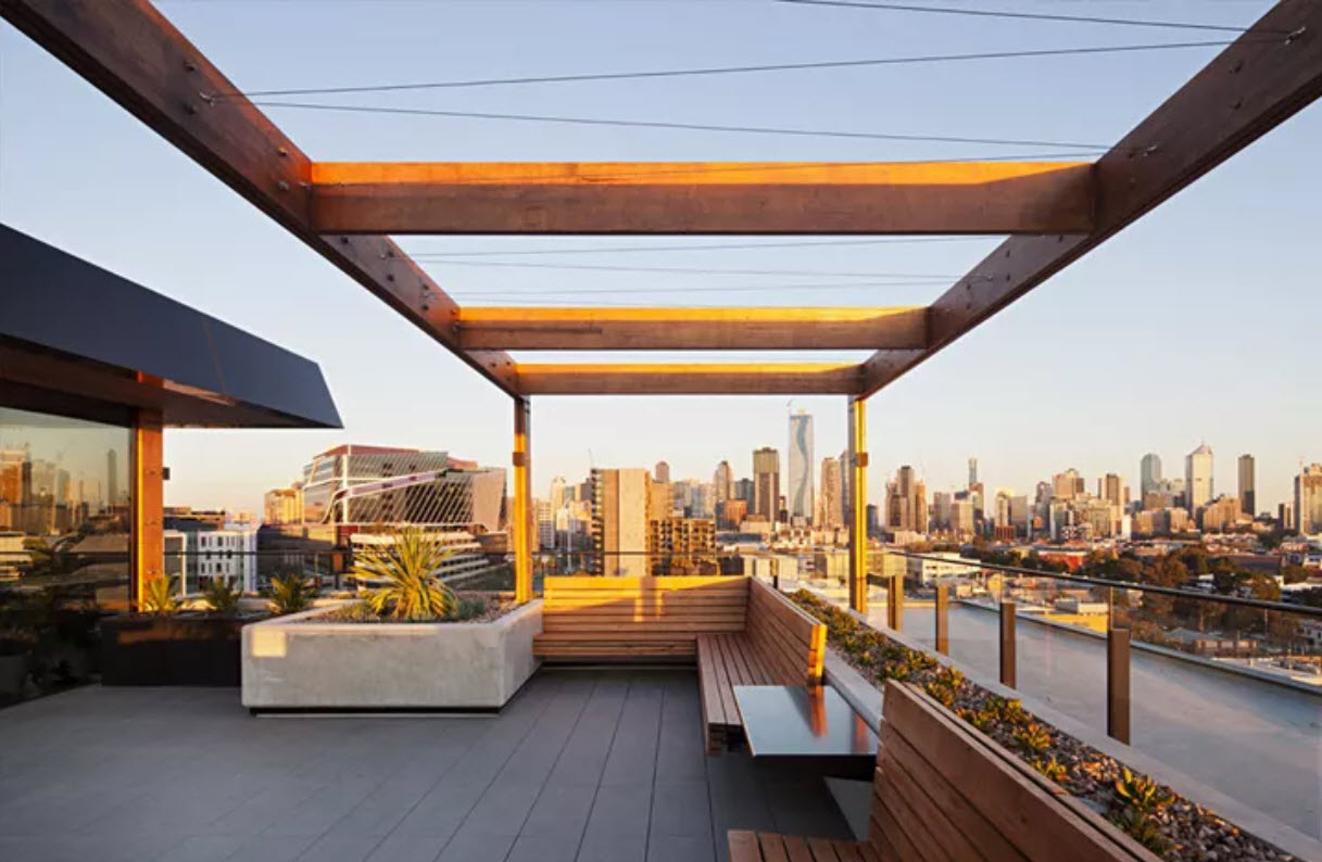 Melb_Rooftop_Apartment